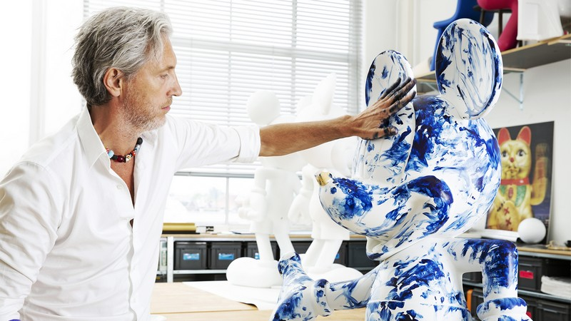 Best Contemporary Designers And Craftsmen In The World