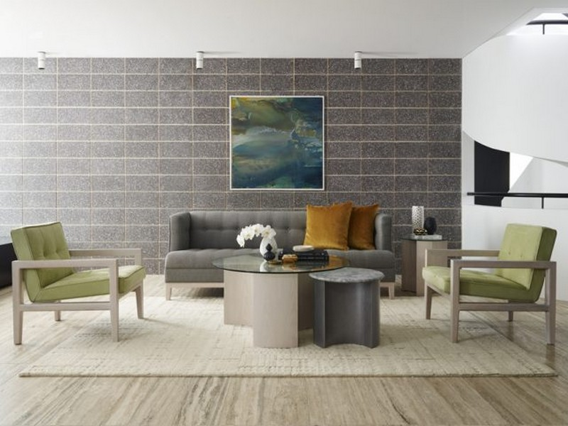 Size 800 600 In High End Furniture Design When The Best