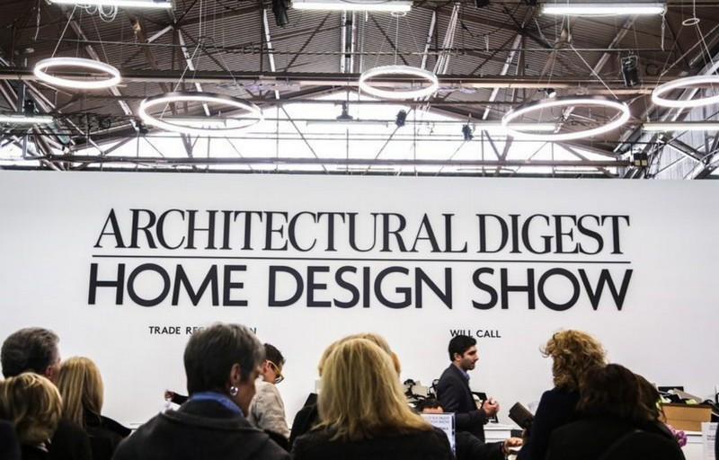 MADE Exhibitors Will Be The Highlight Of AD Design Show 2019