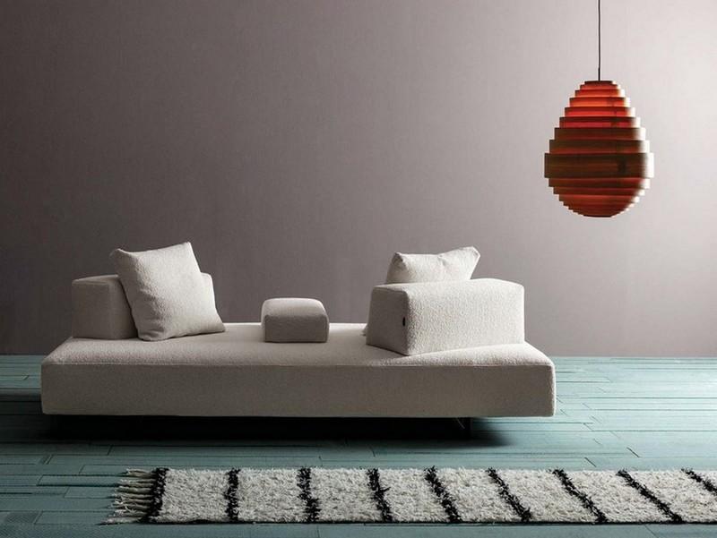 Milan Design Week 2019: Twils Lounge Will Showcase News Collections