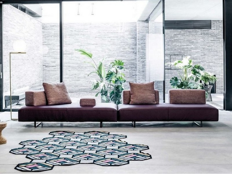 Milan Design Week 2019 Twils Lounge Will Showcase News Collections