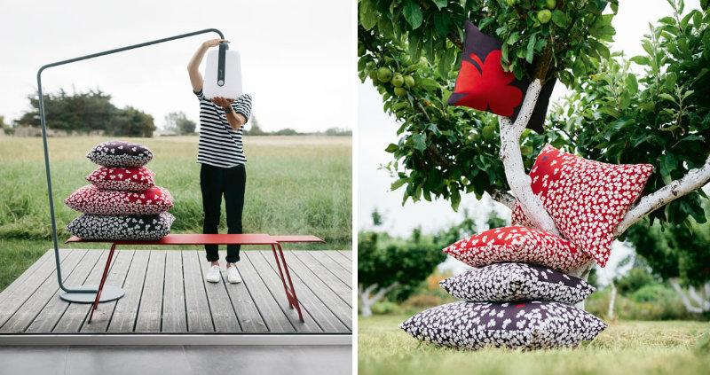 Contemporary Design: Ideas And Outdoor Inspirations