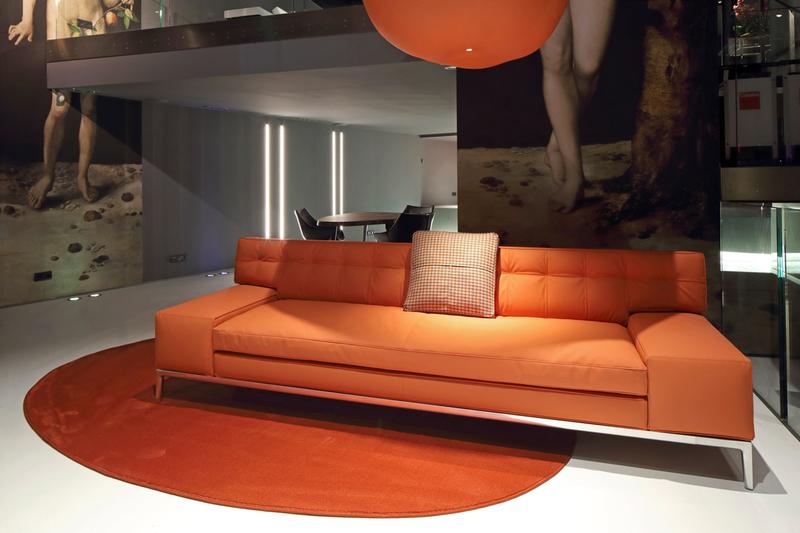 Interior Design Trends for 2019: Best Home Decor Picks