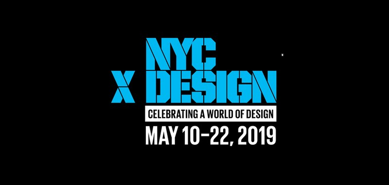The Top Design Events You Can't Miss In May