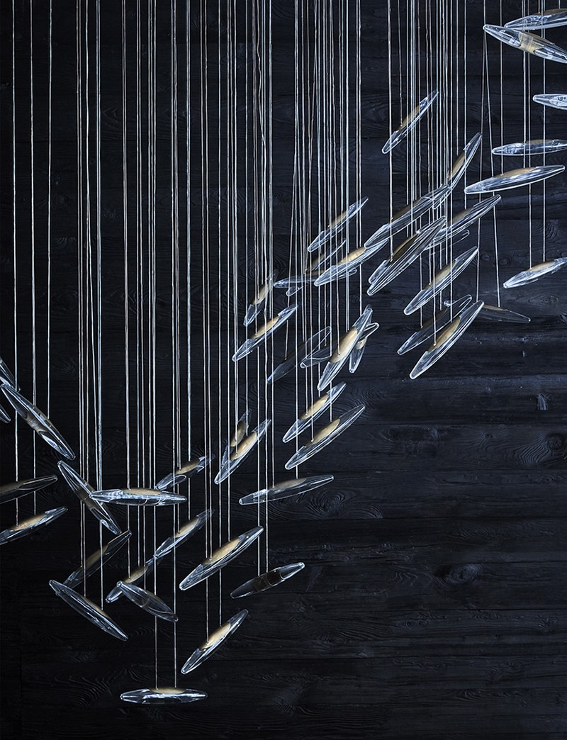 The Top Events You Can't Miss During Milan Design Week 2019