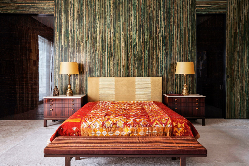 Interior Design Trends for 2019: Best Home Inspiration