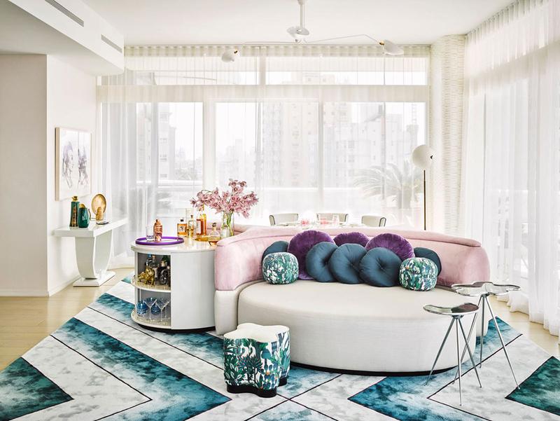 Italian Solutions_ A World of Exquisite Interior Design