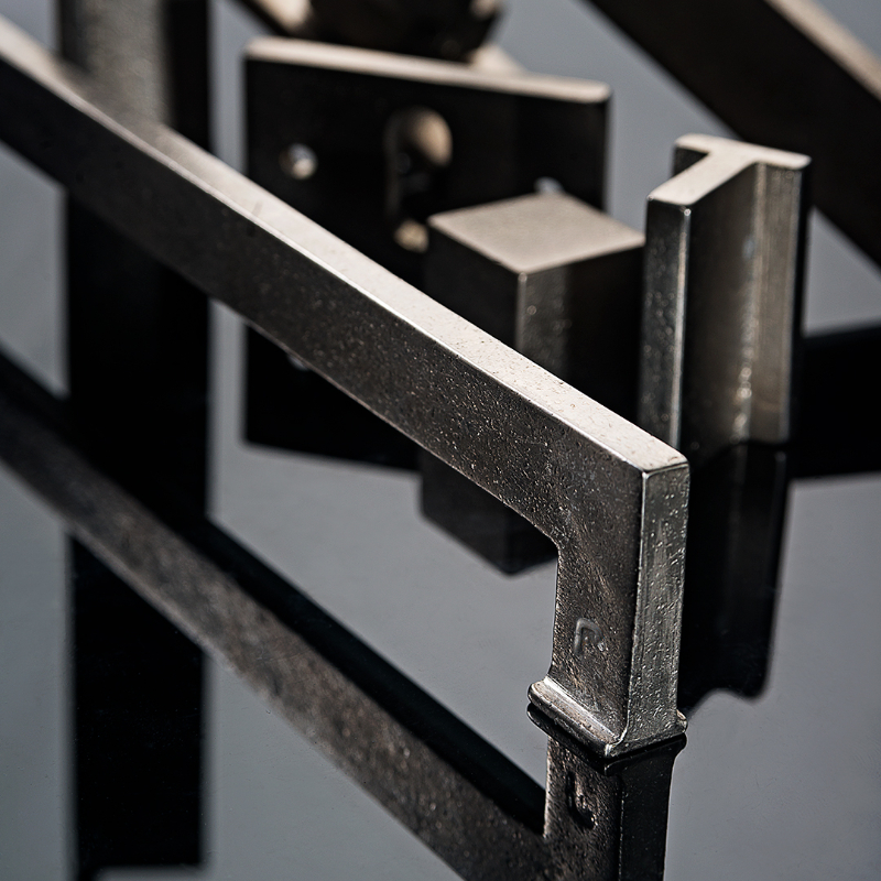 Top Hardware Stores_ Two Tease Architectural Hardware