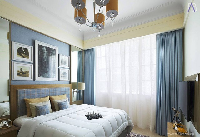 Fabinteriors Is one of the Best Interior Design Firms in India