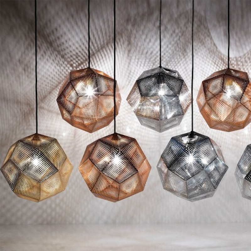 Lighting Design: Discover The Amazing Voltex Lighting Store