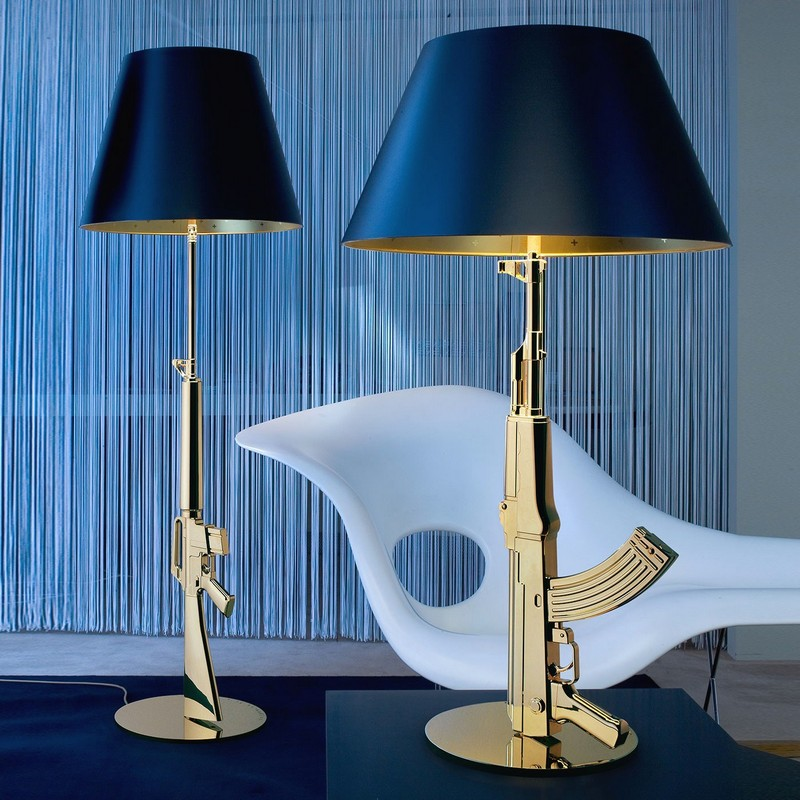 Lighting Design Discover The Amazing Voltex Lighting Store