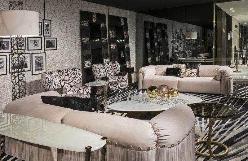 Fantastic Luxury Italian Furniture By The Best Interior Designers 9 Dailytribune Chair Design For Home Dailytribuneorg