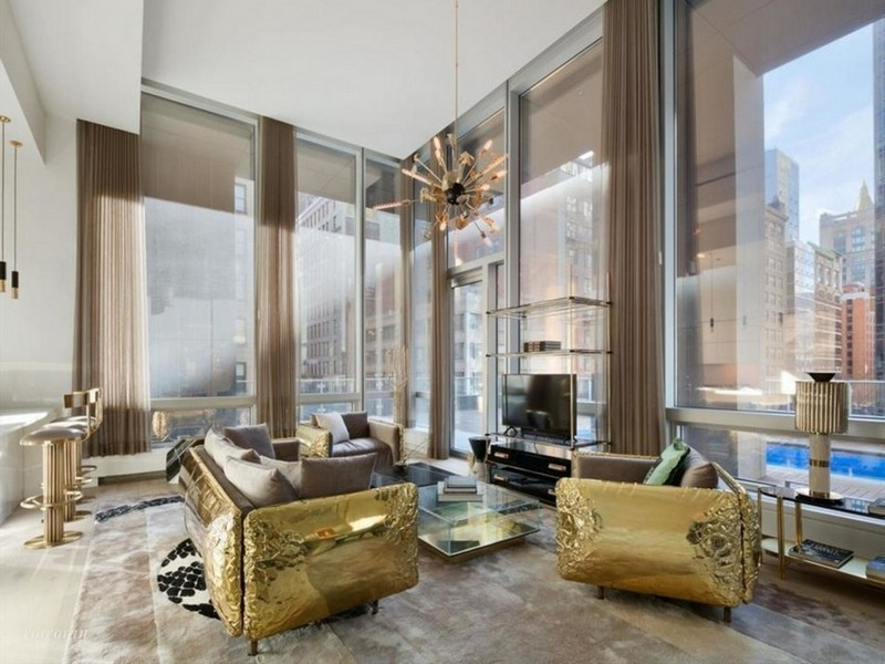 Experience New York During ICFF With This Luxury Travel Guide