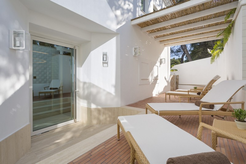 Vila Vita Parc Launches The First Sisley Spa in Portugal