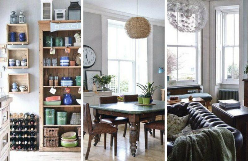 Studio designsquared The International Design Hub Of The Moment