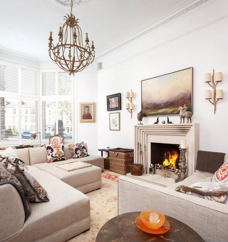 Top 10 Interior Design Companies In The UK