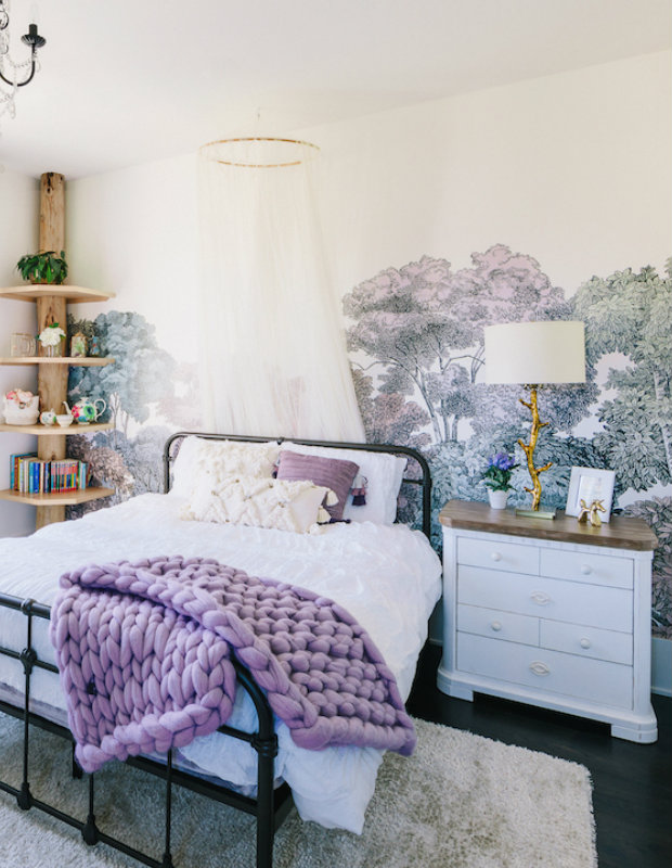 Little Crown Interiors Is the Ultimate Design Studio For Kids Rooms