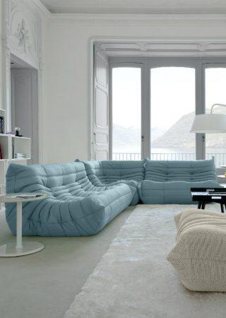 Casa Italiana: The Luxury Furniture Brand with Great Horizons