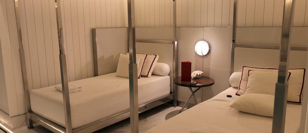 the-luxe-insider-spa-de-la-mer-baccarat-new-york-12 - Covet