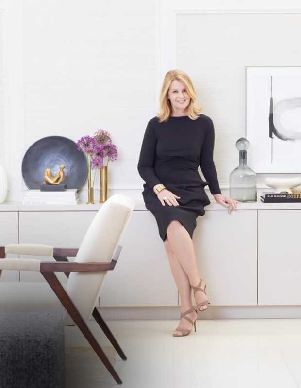 Toronto's 10 Best Interior Designers