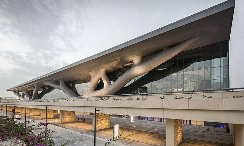 Discover The Pritzker Prize Architecture Laureate: Arata Isozaki