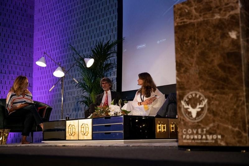 Luxury Design & Craftsmanship Summit 2019 The Highlights