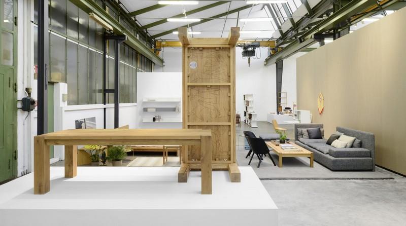 Top Interior Designers Philipp Mainzer
