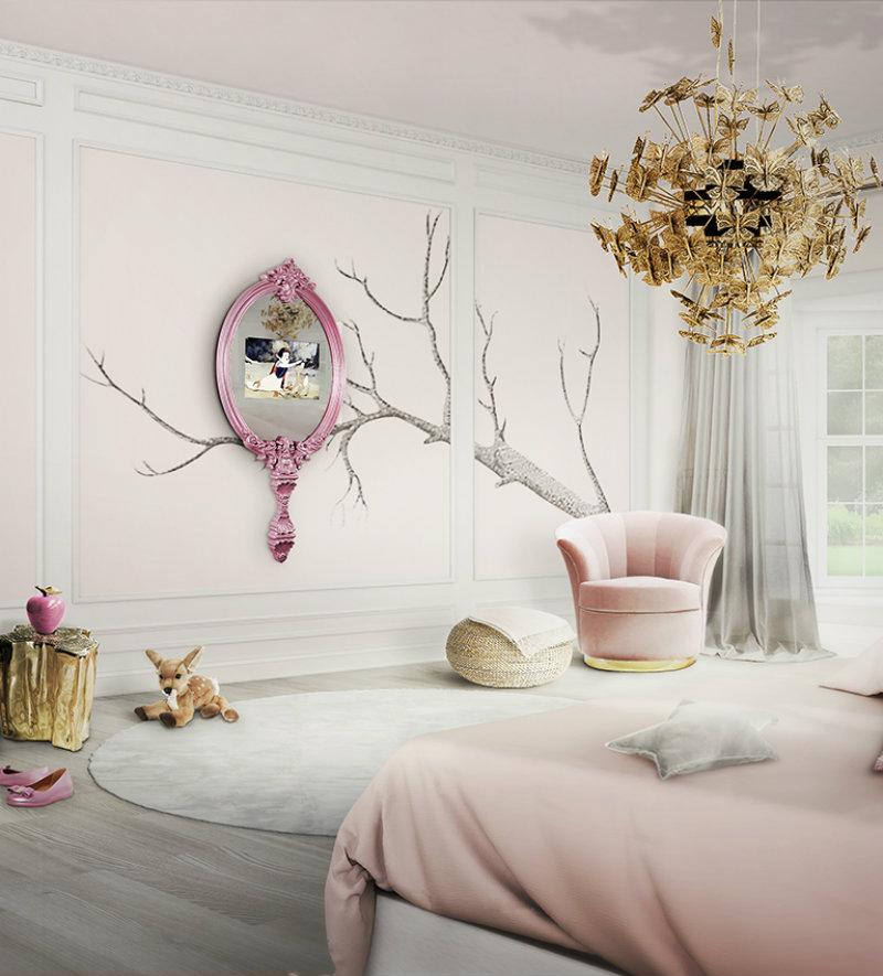 Our Top 10 Magical Furniture From Circu
