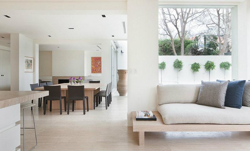 Discover The Top 10 Best Interior Designers In Australia