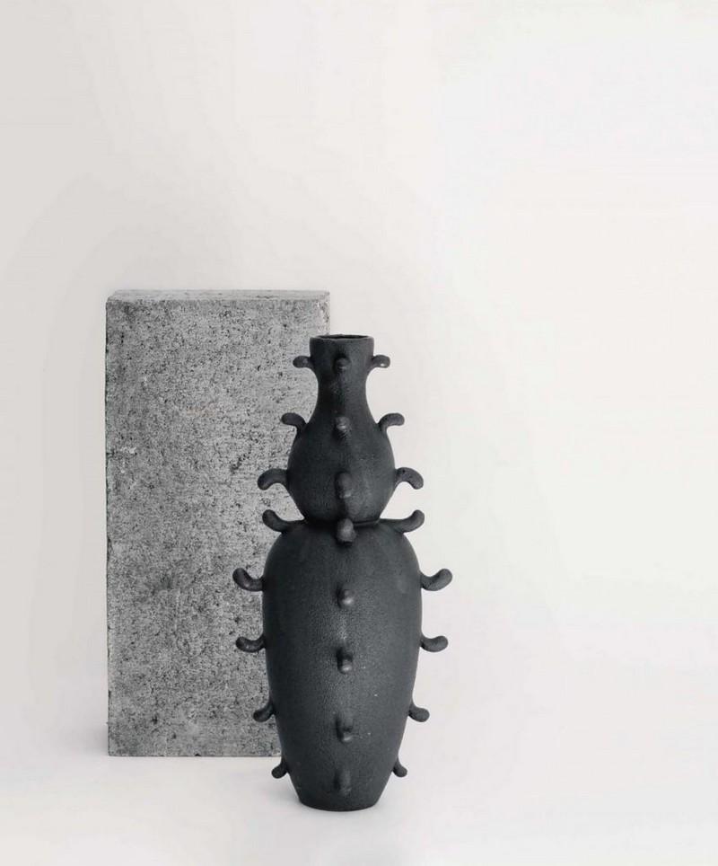 Interior Design Trends How To Add Ceramics Into Your Decor