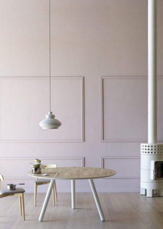 Meet Laura Pozzi one of the Best Italian Interior Designers_7