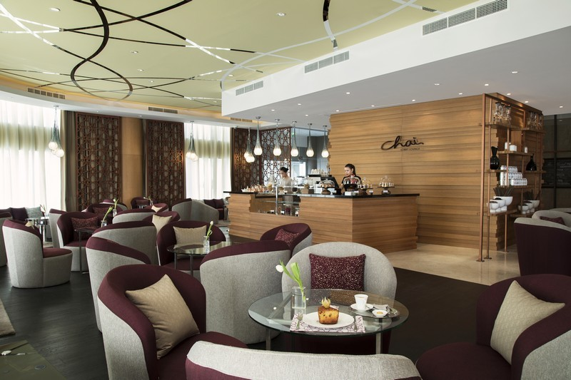 Miaja Design Group Is Here To Redefine Luxury Interior Design