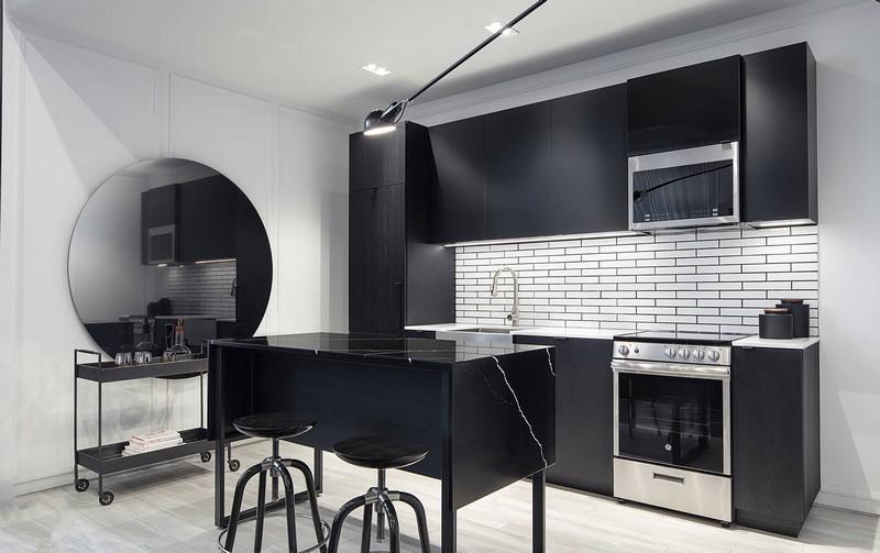 Step Inside the Modern Home Decor of Thomas Pearce