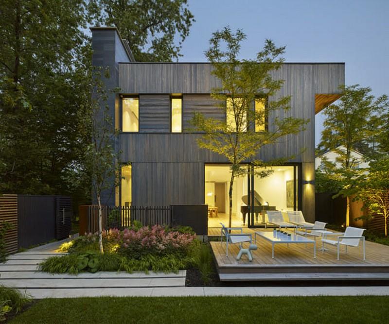 Superkül Is Here To Revolutionize Canadian Interior Design
