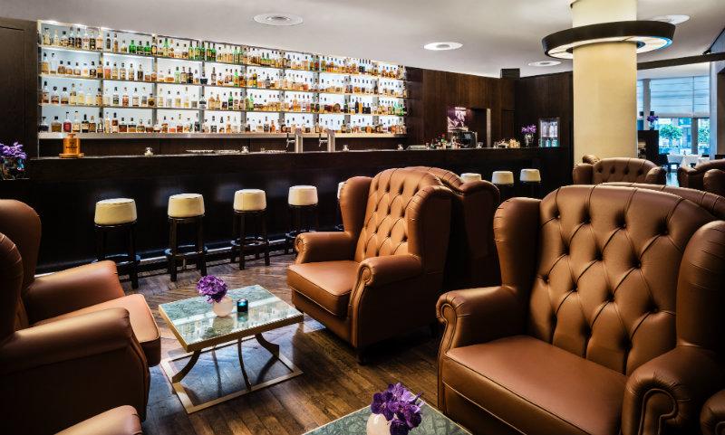 Hotels We Covet: Hotel Grand Hyatt BerlinHotels We Covet: Hotel Grand Hyatt Berlin
