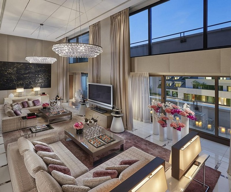5-Incredible-Luxury-Hotels-to-stay-at-during-Maison-et-Objet-2019_1