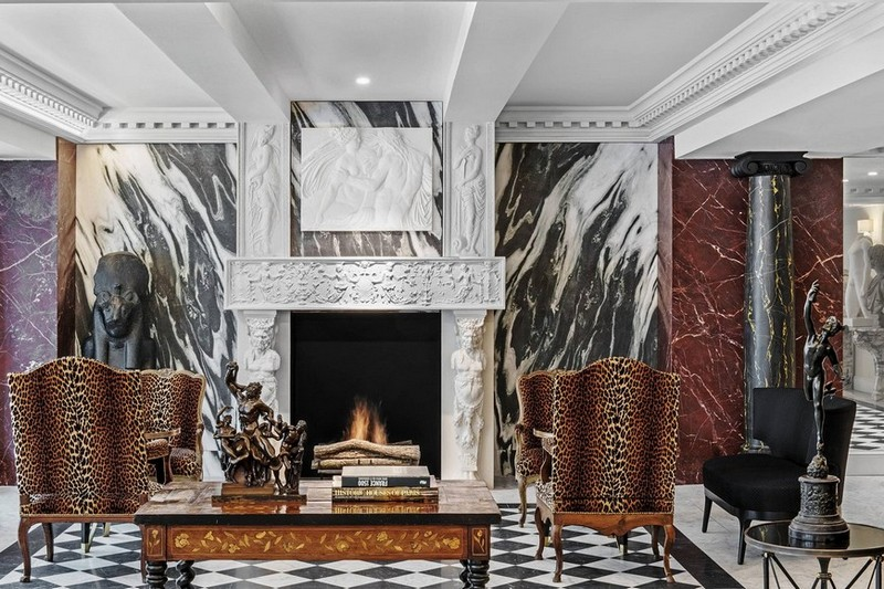 5-Incredible-Luxury-Hotels-to-stay-at-during-Maison-et-Objet-2019_2