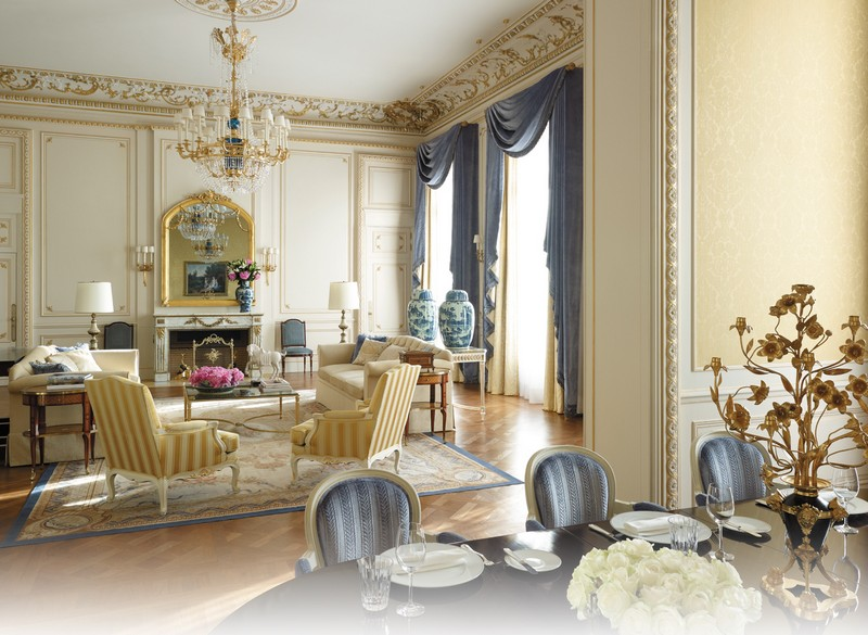 5-Incredible-Luxury-Hotels-to-stay-at-during-Maison-et-Objet-2019_4