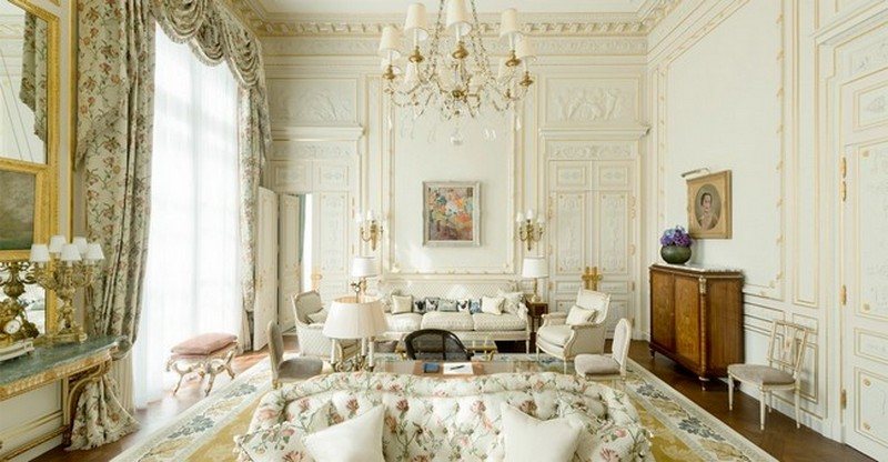 5-Incredible-Luxury-Hotels-to-stay-at-during-Maison-et-Objet-2019_5