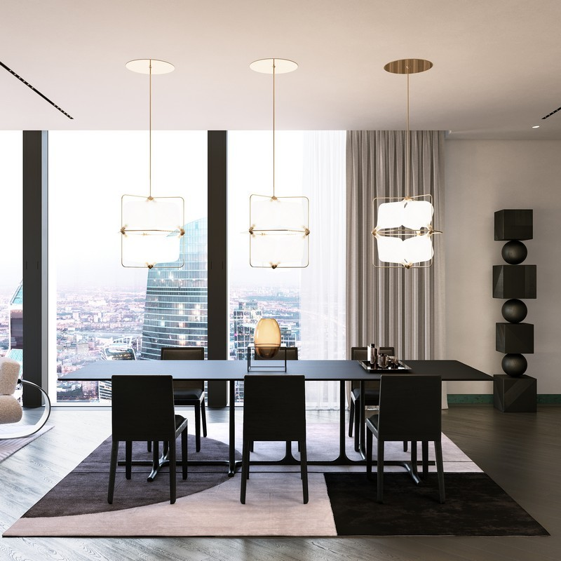 Discover The Amazing Design Skills of Vadim Maltsev