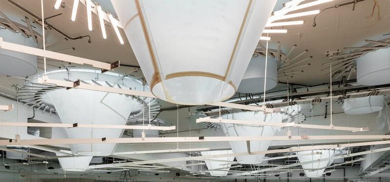 Licht Kunst Licht: Inspiring German Design since 1991