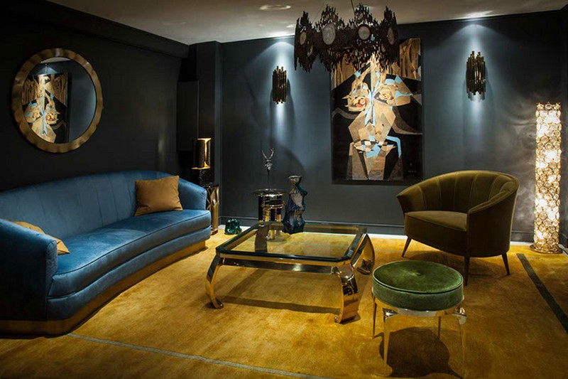 Maison-et-Objet-2019-7-Incredible-Showrooms-to-see-in-Paris_2