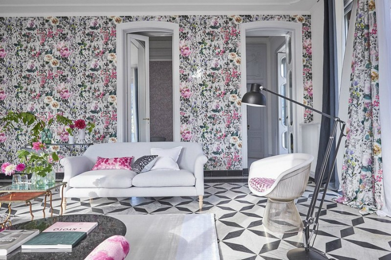Maison-et-Objet-2019-7-Incredible-Showrooms-to-see-in-Paris_3