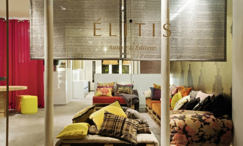 Maison-et-Objet-2019-7-Incredible-Showrooms-to-see-in-Paris_4