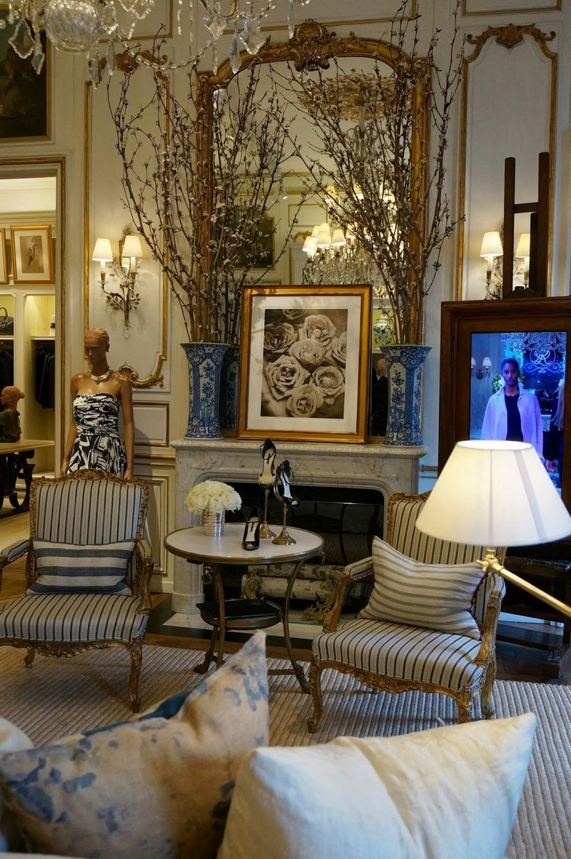 Maison-et-Objet-2019-7-Incredible-Showrooms-to-see-in-Paris_7
