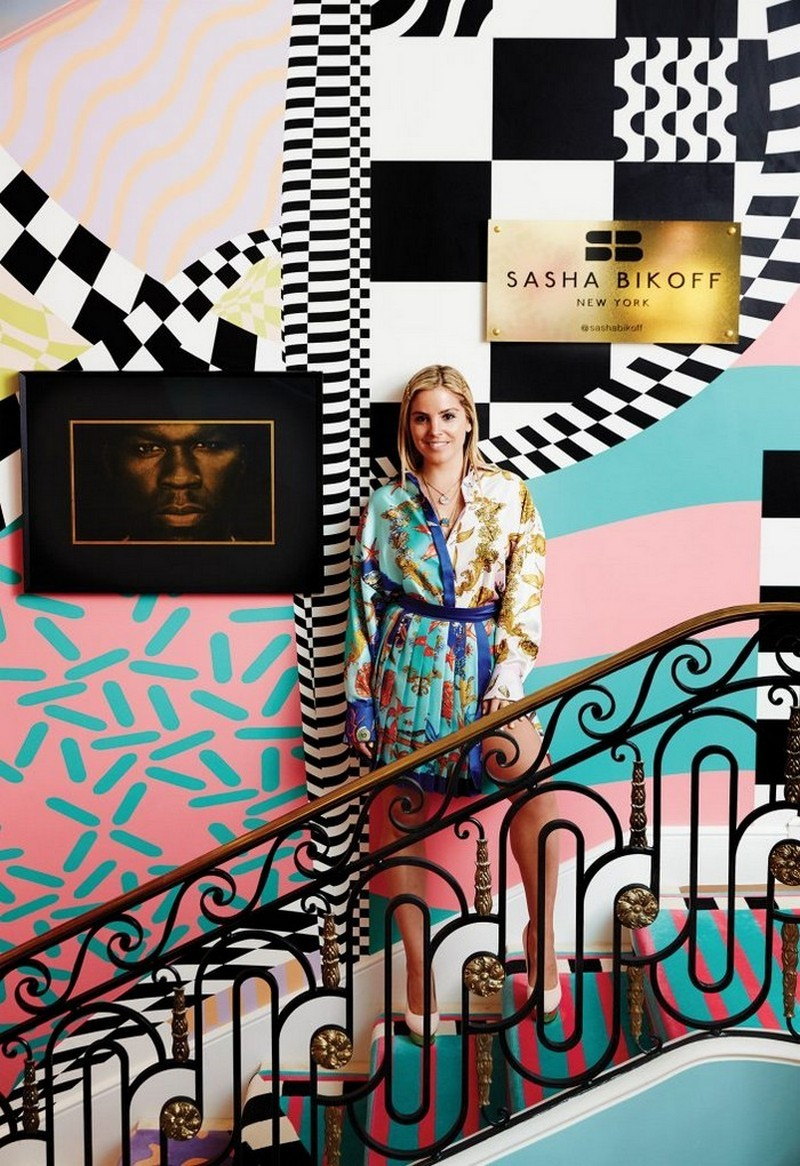 Meet-Sasha-Bikoff-a-Top-Inspiring-NYC-Designer_1