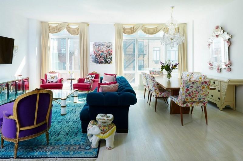 Meet-Sasha-Bikoff-a-Top-Inspiring-NYC-Designer_2