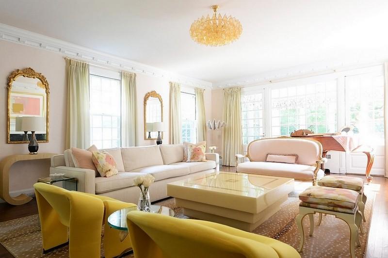 Meet-Sasha-Bikoff-a-Top-Inspiring-NYC-Designer_3