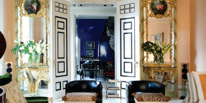 Meet-Sasha-Bikoff-a-Top-Inspiring-NYC-Designer_7