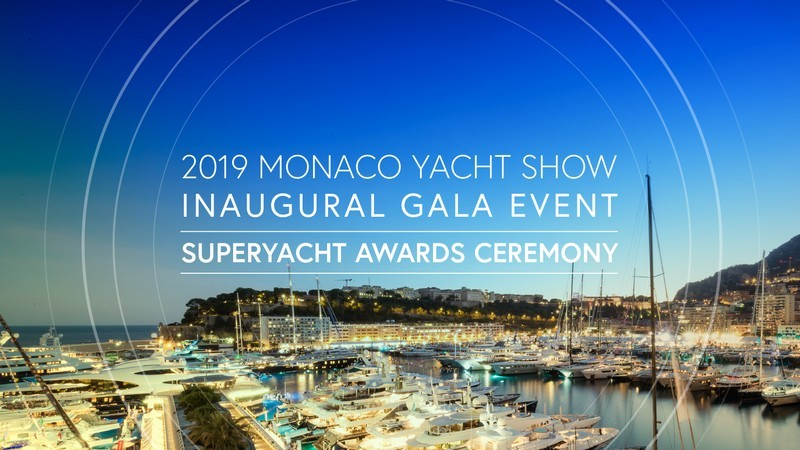 Monaco Yacht Show has Begun: See What not to Miss!
